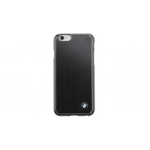 BMW Handy-Hartschale iPhone 7