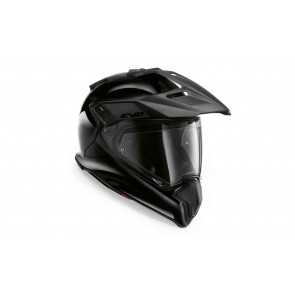 BMW Helm GS Carbon Evo Night Black
