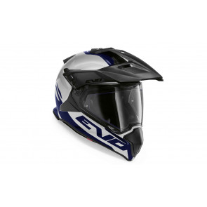 BMW Helm GS Carbon Evo Xcite