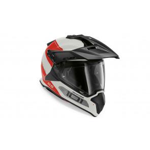 BMW Helm GS Carbon Evo Xtreme