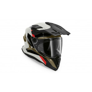 BMW Helm GS Pure Desert