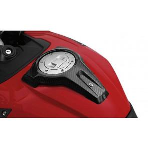BMW HP Carbon Abdeckung Tankdeckel K49