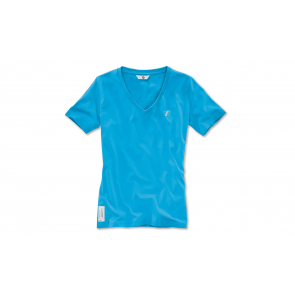 BMW i Damen T-Shirt