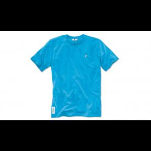 BMW i Herren T-Shirt (Gr. S)