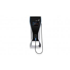 BMW i Wallbox Pro mit Energiezähler 230V 7,4kW (EU)   2er F45 3er F30 7er F11 G12 X5 F15