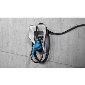 BMW i3 Wallbox Cabel Manager