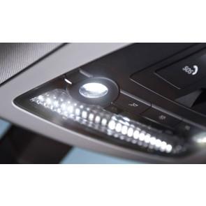 BMW Innenlicht Einzel-LED