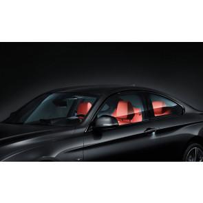 BMW Innenlichtpaket LED klein 4er-Set