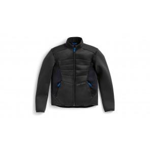 BMW Jacke PCM Unisex