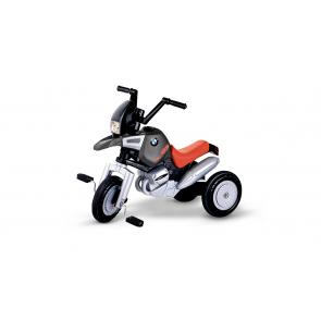 BMW Junior Bike schwarz/rot