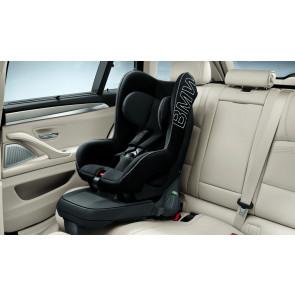 BMW Junior Seat 1 schwarz/anthrazit