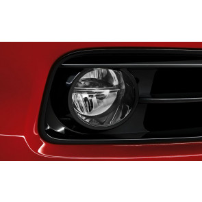 BMW Nachrüstsatz LED Nebelscheinwerfer Abbiegelicht 1er F20 F21 2er F22 F23 3er F30 F31 F34 4er F32 F33 F36