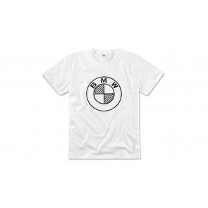BMW Logo T-Shirt Unisex