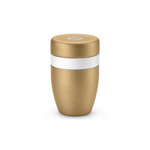 BMW Lunch Cup Thermo