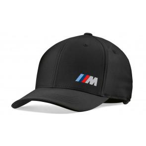 BMW M Cap Logo