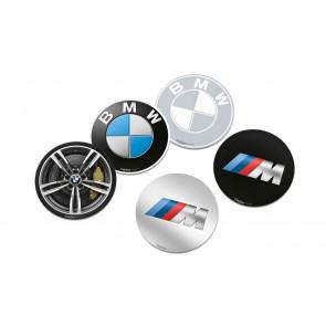 BMW M Dropstops