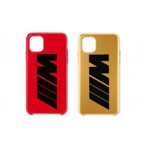 BMW M Handyschale iPhone 11 Pro