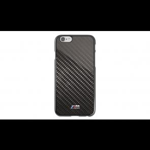 BMW M Hartschale Carbon iPhone™6 Plus