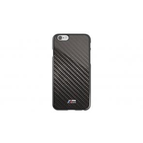 BMW M Hardcase iPhone 7 / iPhone 8