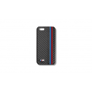 BMW M Hartschale iPhone 5c