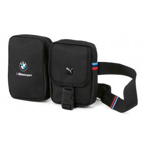 BMW M Motorsport Gürteltasche