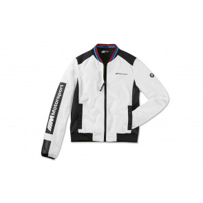 BMW M Motorsport Jacke Damen