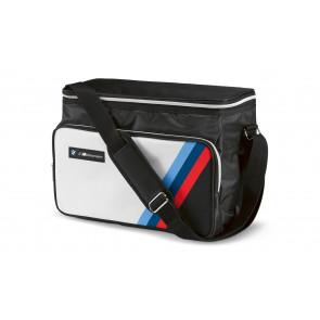 BMW M Motorsport Kühltasche