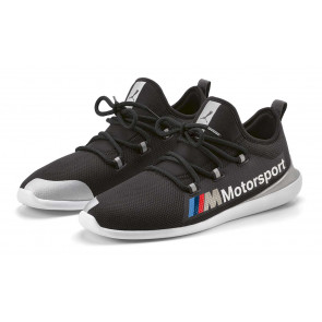 BMW M Motorsport Schuhe PUMA EVO CAT