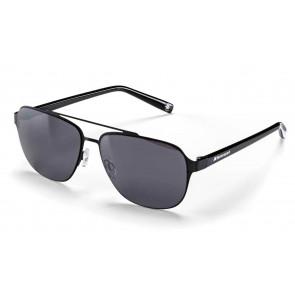 BMW M Motorsport Sonnenbrille Unisex