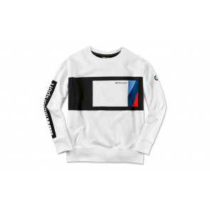 BMW M Motorsport Sweater Damen