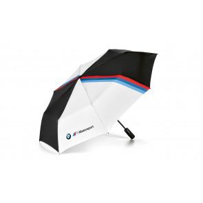 BMW M Motorsport Taschenschirm