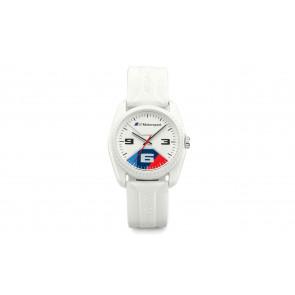 BMW M Motorsport Uhr