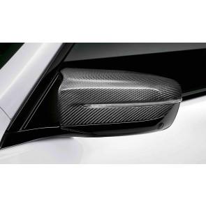 BMW M Performance Außenspiegelkappe Carbon M8 F91 F92