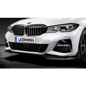 BMW M Performance Frontsplitter 3er G20