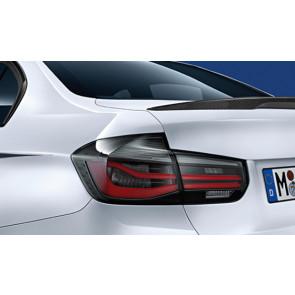 BMW M Performance Heckleuchten 3er F31