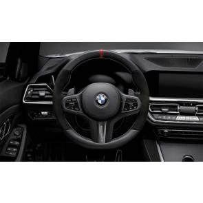 BMW M Performance Lenkrad 1er F40 2er F44 3er G20 G21 Z4 G29