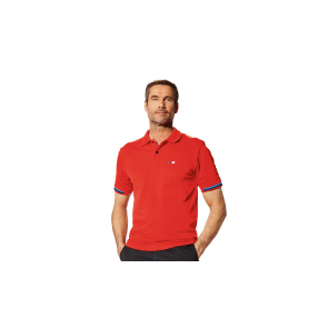 BMW M Herren Poloshirt (Gr. XL)