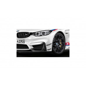 BMW DTM Satz Seitenflügel M3 F80 M4 F82 F83