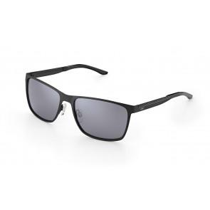 BMW M Sonnenbrille unisex schwarz