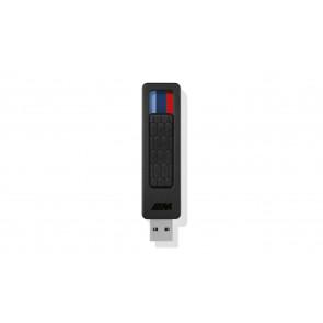 BMW M USB-Stick 32 GB schwarz