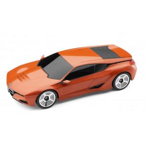 BMW M1 Hommage Miniatur 1:18