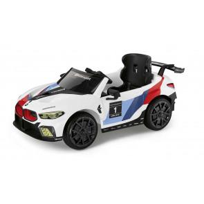 BMW M8 GTE RideOn