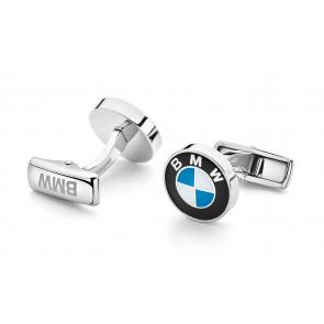 BMW Manschettenknöpfe Logo