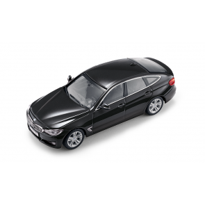 BMW 3er GT (F34) Miniatur 1:43