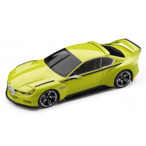 BMW 3.0 CSL Hommage Miniatur 1:18