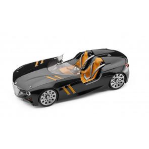 BMW 328 Hommage Miniatur 1:18