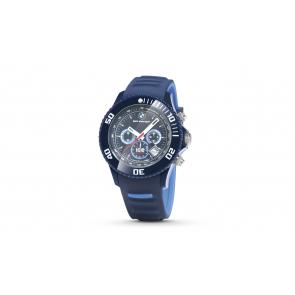BMW Motorsport Ice Watch Chrono