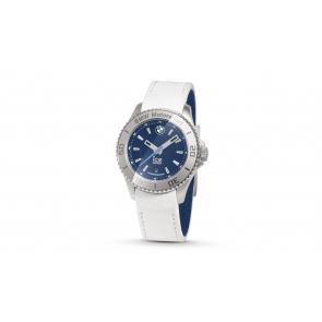 BMW Motorsport Ice Watch Steel