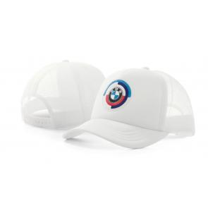 BMW Motorsport Cap Heritage