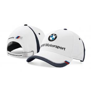 BMW Motorsport Cap Sammler unisex